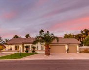 975 CAMELIA Drive, Henderson image