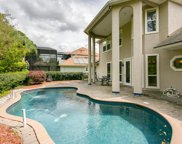 1874 HICKORY TRACE DR, Fleming Island image