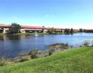 9758 Roundstone CIR, Fort Myers image