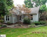 413 Laurel Tree Lane, Simpsonville image