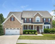555 Long View Drive, Youngsville image