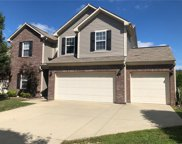 13835 Keams  Drive, Fishers image