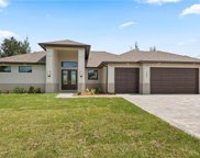 1321 SW 15th TER, Cape Coral image