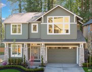 1292 247th Place NE, Sammamish image
