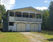 179 Dundee RD, Fort Myers Beach image