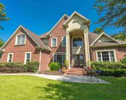 724 Oxbow Dr., Myrtle Beach image