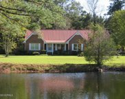 4963 Red Hill Road, Whiteville image