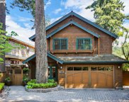 16649 MAPLE  CIR, Lake Oswego image
