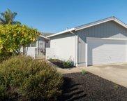 487 Cloudview Dr, Watsonville image