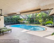 4948 NW 105th Dr, Coral Springs image