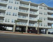3401 Ocean Blvd. N Unit 308, North Myrtle Beach image