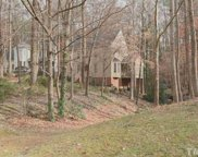 4700 Woodsmith Place, Raleigh image