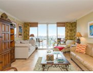 10350 W Bay Harbor Dr Unit #9J, Bay Harbor Islands image