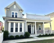 721 McKinley Way, Myrtle Beach image