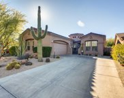 33492 N 73rd Place, Scottsdale image