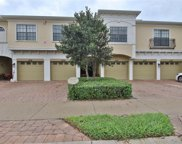 4224 Overture Circle Unit 4224, Bradenton image