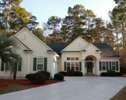 6484 Somersby Dr., Murrells Inlet image