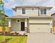 32706 Marguerite Lane, Sultan image