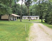 5508 S State Road 10, Knox image