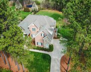 120 Whispering Cove  Court, Mooresville image