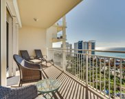 1751 Scenic Highway 98 Unit #UNIT 914, Destin image