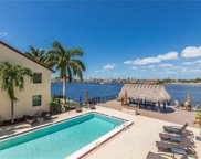5109 Sunnybrook CT Unit 10, Cape Coral image