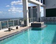 151 Se 1st St Unit #509, Miami image