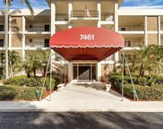 7461 W Country Club Drive N Unit 203, Sarasota image