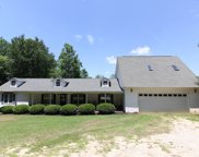 215 Rush Rd, Hodges image