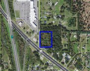 1511 Simmons Road, Kissimmee image