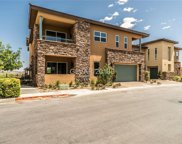 11280 Granite Ridge Unit #1016, Las Vegas image