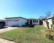 127 8th St, Greenfield image