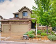 6291 Vacquero Circle, Castle Pines image