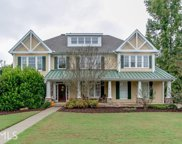 402 Spring Willow Dr, Sugar Hill image