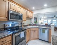 7623 BAYMEADOWS CIR W Unit 2014, Jacksonville image