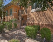 6940 E Cochise Road Unit #1023, Paradise Valley image
