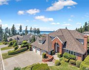 5905 116th Ct SW, Mukilteo image