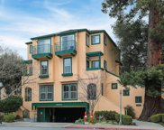 379 Hope St, Mountain View image