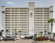 1010 Highway 98 Unit #UNIT 906, Destin image