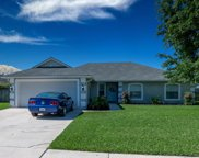 2531 GLENFIELD DR, Green Cove Springs image