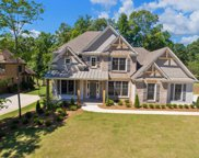 4454 Park Royal Dr, Flowery Branch image
