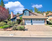 3405 THREE SPRINGS Drive, Westlake Village image