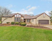 24 Blue Grass Court, Oak Brook image