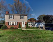 14 Circle DR, East Providence, Rhode Island image