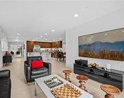 545     Rockefeller, Irvine image