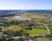 5872     Rancho Diegueno, Rancho Santa Fe image