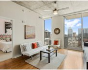 360 Nueces St Unit 2409, Austin image
