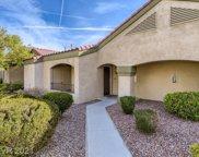7885 W Flamingo Road Unit 1051, Las Vegas image