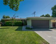 14220 Valna Drive, Whittier image
