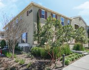 3330 East Yountville Drive Unit #4, Ontario image